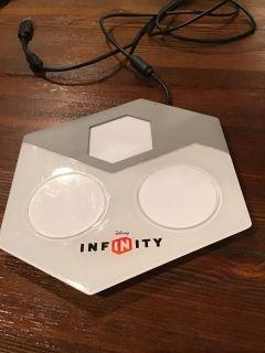 Disney Infinity portal Xbox 360 - code kk
