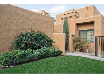 3 Bed 2 Bath Foreclosure Property in Palm Springs, CA 92264 - S Birdie Way # C