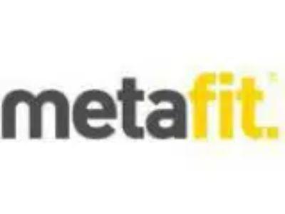 METAFIT Bassendean fitness classes each