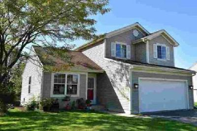 1121 Garfield Ln Hartford Three BR, Great home on 's South side