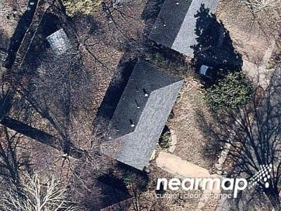 1.5 Bath Preforeclosure Property in West Memphis, AR 72301 - Pecan Dr