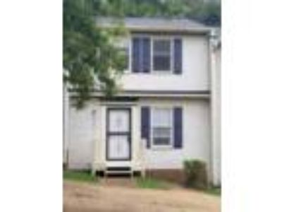 9722 Williamsburg Drive, Birmingham, AL