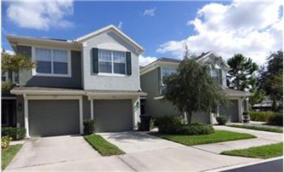 $1,400, 1401 Sq. ft., 2158 River Turia Circle - Ph. 813-631-5144