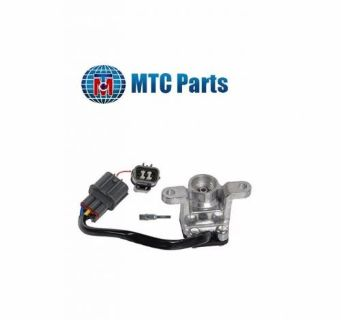 Find MTC Speedometer Impulse Sensor 78410-SY0-003 fits Honda Accord Prelude motorcycle in Stockton, California, United States, for US $31.95
