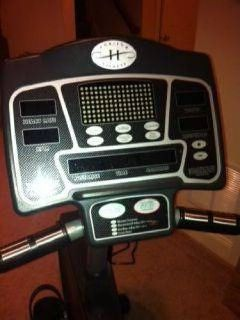 $125 Horizon RSc3 exercise bike...LIKE NEW now discounted to sell (Hanover)