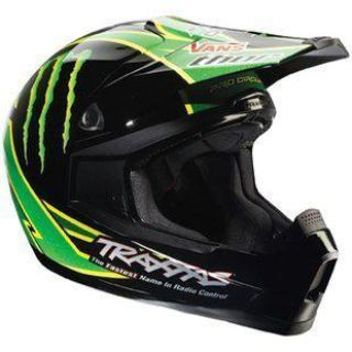 Buy Thor S12 Quadrant Pro Circuit Helmet MX ATV XSmall XS motorcycle in Elkhart, Indiana, US, for US $164.95