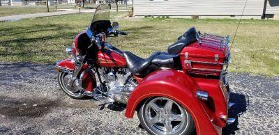 1995 Harley-Davidson ELECTRA GLIDE