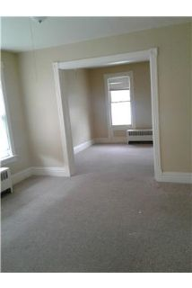 2BR Flat in Waterford!!