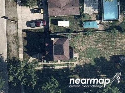 Preforeclosure Property in Taylor, MI 48180 - Bailey St
