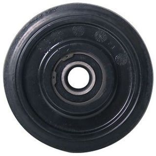 Purchase Kimpex 298891 IDLER WHEEL A/C motorcycle in Stuart, Florida, United States, for US $44.67
