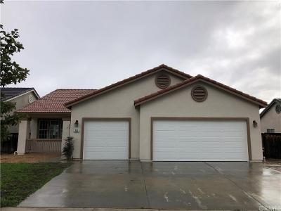 4 Bed 2 Bath Foreclosure Property in San Jacinto, CA 92583 - Starboard Ct