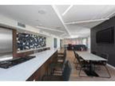 One Santa Fe Residential - 1.1I