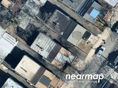 Foreclosure Property in Newark, NJ 07112 - Wainwright St