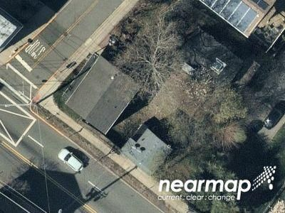 Foreclosure Property in Carlstadt, NJ 07072 - Lilac Ln
