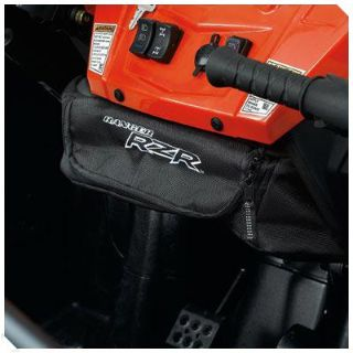 Sell OEM Under Dash Passenger Bag 2014 Polaris RZR 570 800 900 S 4 XP motorcycle in Sandusky, Michigan, US, for US $59.99