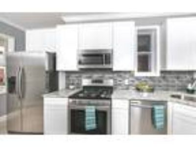 2842 Huntingdon Ave~ (21211-Remington) 2Bd/2.5 BA Fully Updated Townhome w/2...