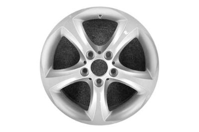 "Buy CCI 71246U20 - 08-10 BMW 1-Series 17"" Factory Original Style Wheel Rim 5x120.65 motorcycle in Tampa, Florida, US, for US $164.43"