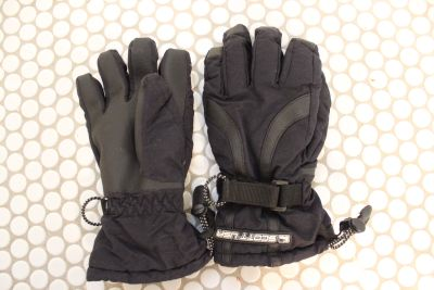 Scott USA gloves