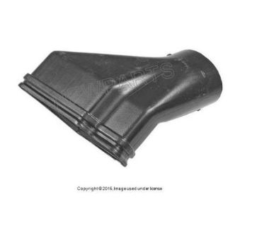 Buy BMW E36 318i 325iC 323is Cooling/Intake Alternator Air Duct Genuine 12311730635 motorcycle in Nashville, Tennessee, United States, for US $41.43