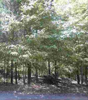 Lot 652 Strawberry Hill Drive Brandenburg, Lot for sale