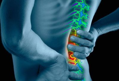 Looking for Minimally Invasive Spine Surgery in Plano, Tx? Book an appointment with THSOC