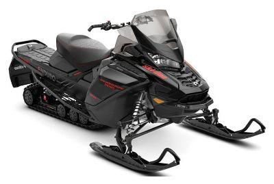 2019 Ski-Doo Renegade Enduro 900 ACE Turbo Snowmobile -Trail Lancaster, NH