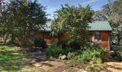 270 Cactus Lane Gordon One BR, Lovely vacation home on Lake