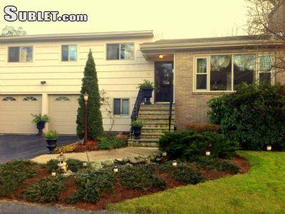 $1650 5 single-family home in Needham
