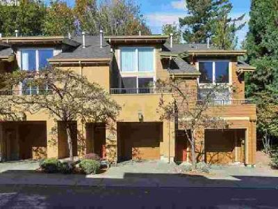 10203 NW Alder Grove Ln Portland Two BR, Stunning townhome in