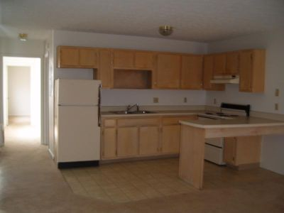 1 bedroom in Rogersville