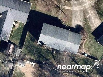 2.5 Bath Foreclosure Property in Lexington, KY 40514 - Berryman Ct