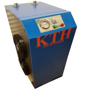 KTH Refrigerated Air Dryer 134 CFM