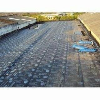 V S Enterprises - APP Membrane Waterproofing Services