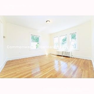 AVAILABLE 9/1!! - 3BED/1BATH IN Boston - UPDATED KITCHEN!!