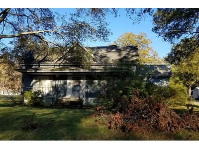 Preforeclosure Property in Rock Hill, SC 29730 - Lesslie Hwy