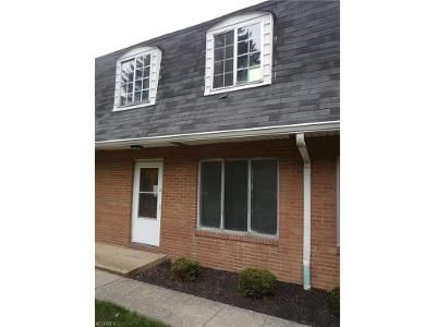 2 Bed 1 Bath Foreclosure Property in Akron, OH 44319 - Renninger Rd Apt 18