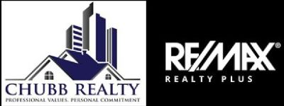 Chubb Realty of RE/MAX Realty Plus