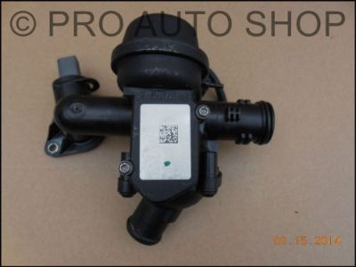 Purchase 10 11 12 AUDI A8 S8 4.2 WATER STUD VALVE COOLING SUPPLY HOSE TUBE SWITCH OEM motorcycle in Cumming, Georgia, United States, for US $49.94