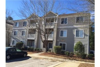 Room Rentals around NCSU!
