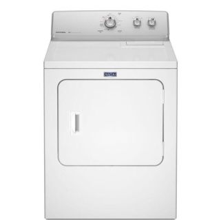 Natural Gas Dryer