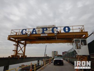 Capco Gantry Crane