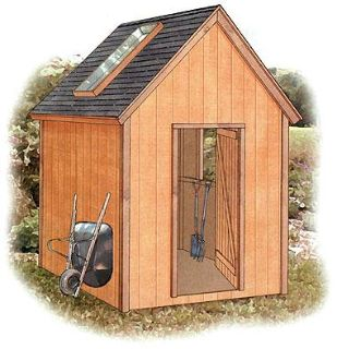 Shed Plans   Woodworking Designs... Lots of Designs