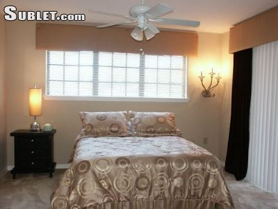 $1300 1 townhouse in Duval (Jacksonville)