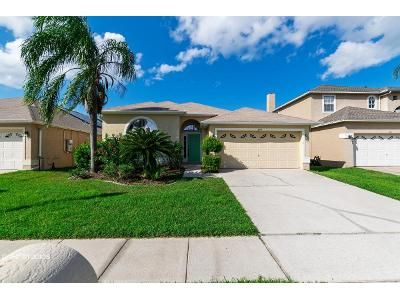 4 Bed 2.5 Bath Foreclosure Property in Oviedo, FL 32765 - Becontree Pl