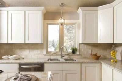 Get a Spectacular Facelift with Wholesale Kitchen Cabinet
