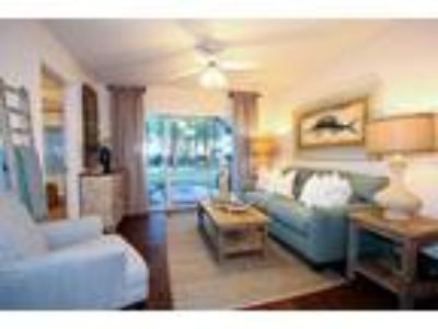Craigslist Fort Walton Beach >> Craigslist Apartments For Rent Classified Ads In Destin South