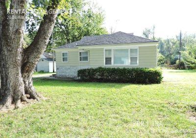 Craigslist Homes For Rent In Topeka Ks Claz Org