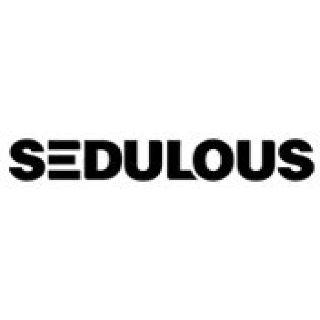 responsive web design service, seo company, digital marketing service