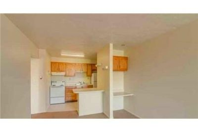 1 bedroom Apartment - along with our sister properties. $570/mo