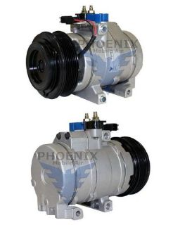 Sell New Compressor Fits: Ford F150,250,350,450,550 2006-2010 (600-60716) motorcycle in Carrollton, Texas, United States, for US $170.00